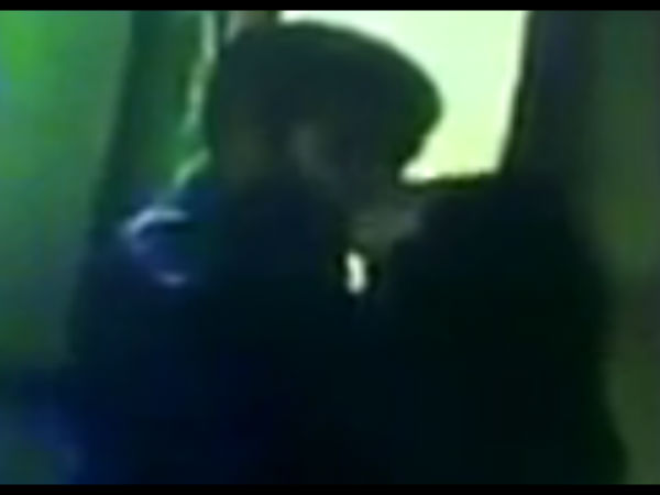 Is It Not Harshika?