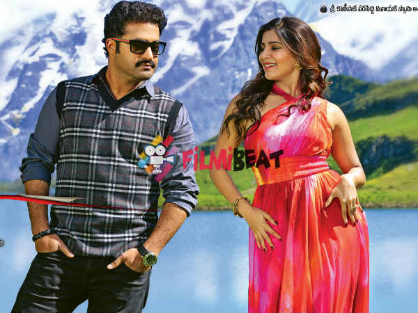 Rabhasa Loss Forced Suresh To Drop Son's Next?