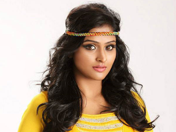 Remya Nambeesan To Join Lailaa O Lailaa Team