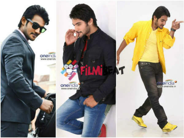 aadi pudipeddi rough movie