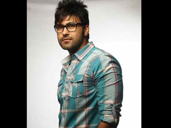 Why did Arya Babbar Clash With Puneet Issar on 'Bigg Boss ...   Prateik Babbar Arya Babbar