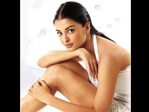 Aishwarya Rai Bachchan Is A 'Hot Babe With Ugly Legs Says ...