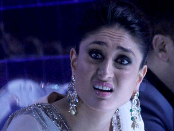 Kareena Kapoor News | Kareena Kapoor On Mission Mars | Kareena Kapoor Dumb  Moment | Kareena Kapoor On Mangalyaan | Kareena Kapoor - Filmibeat