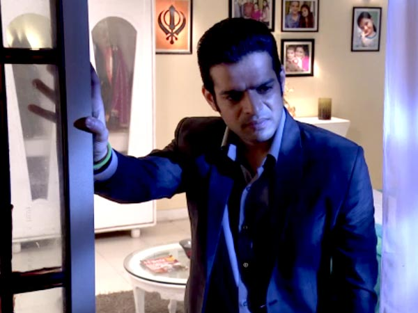Raman Decides To Go?