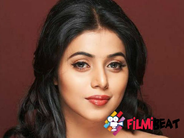 Shamna Kasim To Start Dance School