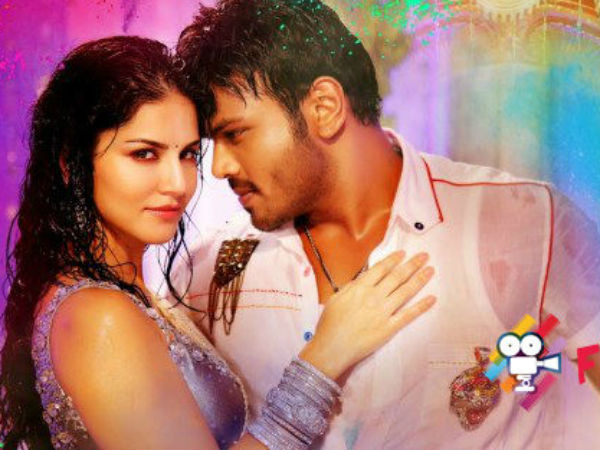 Current Theega Gets 'A' Certificate