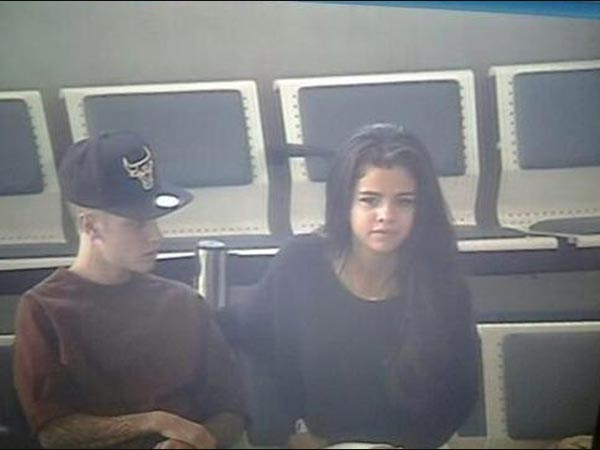 Reason Why Selena Gomez Is Angry With Justin Bieber