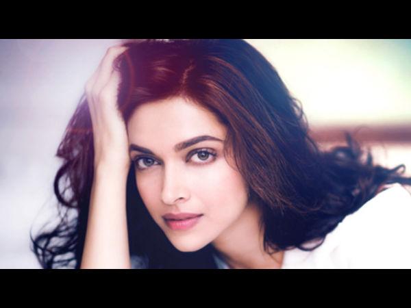Happy New Year Makes Deepika Padukone Recall Om Shanti Om ...