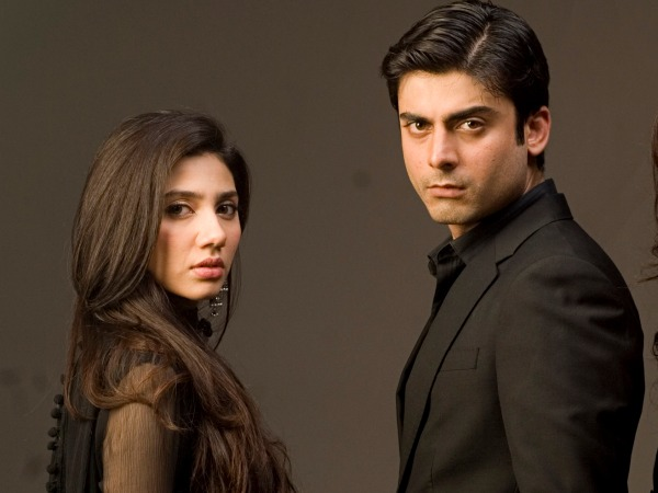 Humsafar Review – Leasson Or Two For Indian Show?