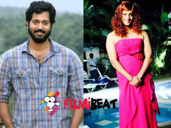 Rejith Menon News   Rejith Menon News in - FilmiBeat