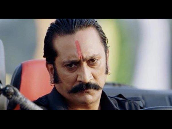 Vasooli bhai characters from bollywood