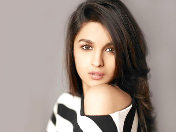 'Going Home' A Special Short Film, Says Alia Bhatt