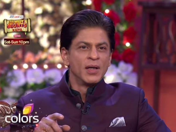 comedy nights with kapil virat kohli full episode torrent download