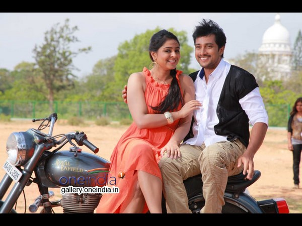 Fair And Lovely : Movie Review