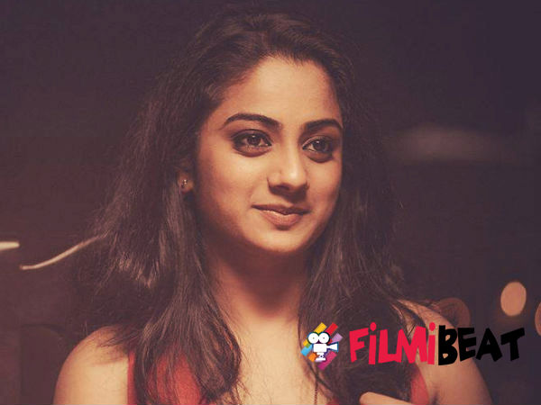 Namitha Pramod To Take A Break