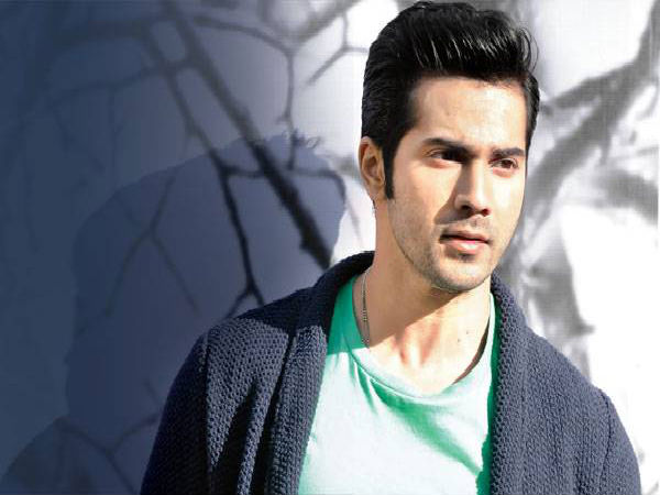 varun dhavan hair style varun dhawan news varun dhawan upcoming varun 4232 | 28 32366672