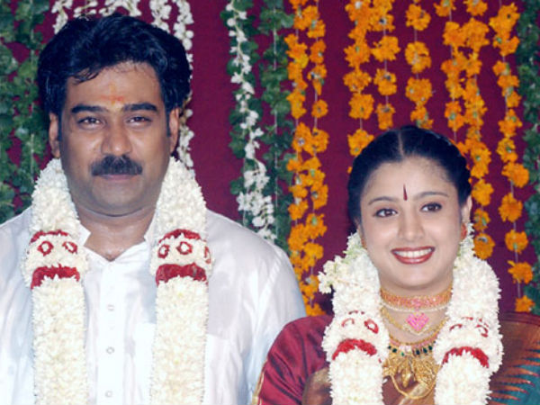 Telugu Christian  Wikipedia