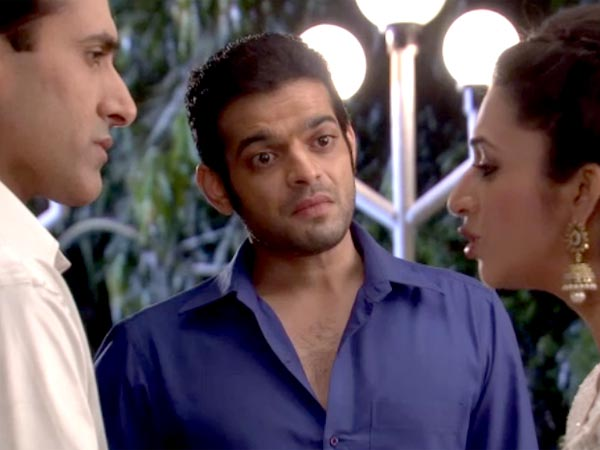 Raman Behaves Rudely