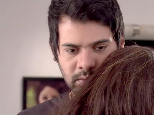 Kumkum Bhagya: Abhi Torn Between Love And Responsibility!