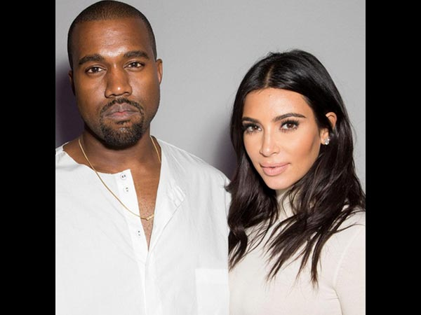 Kim Kardashian West To Announce 2nd Pregnancy At KUWTK?