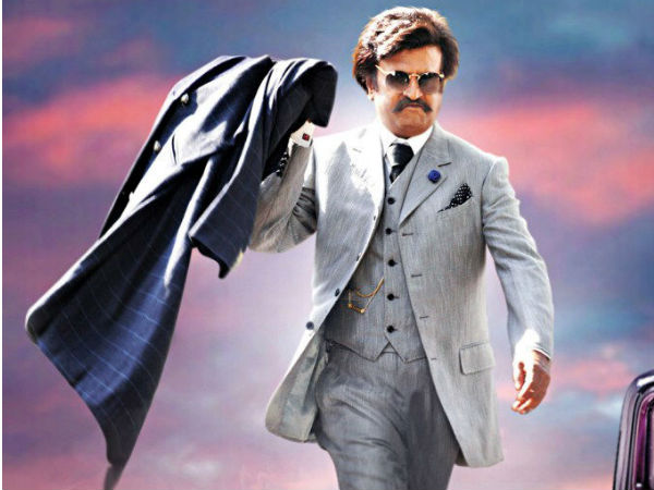 Lingaa Defamation Case Has Been Dismissed But Fresh Rumours Rise Pertaining To Its Story