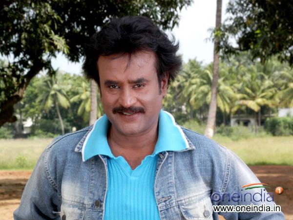 Actors Amp Actress Born In Karnataka Rajinikanth