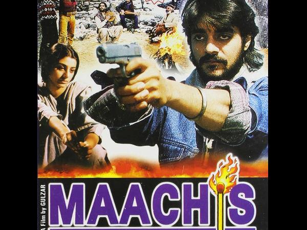 spl 2 movie in hindi download