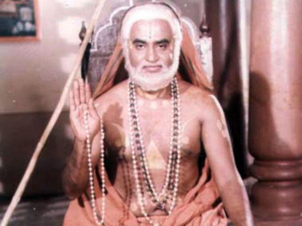 mahavatar babaji history in tamil pdf