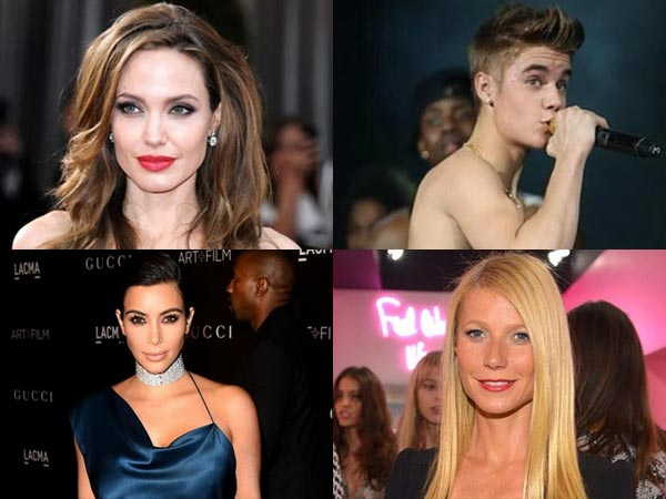 The most hated Celebrities in bollywood » NewsViewsNetwork