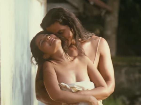 Randeep-Triptha