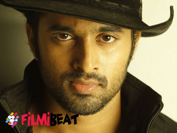 unni mukundan heightunni mukundan film, unni mukundan, unni mukundan family, unni mukundan height, unni mukundan marriage, unni mukundan marriage photos, unni mukundan phone number, unni mukundan facebook, unni mukundan photos, unni mukundan family photos, unni mukundan photo gallery, unni mukundan and sanusha, unni mukundan upcoming movies, unni mukundan major ravi, unni mukundan height and weight, unni mukundan family details, unni mukundan photos download, unni mukundan body, unni mukundan profile, unni mukundan fb