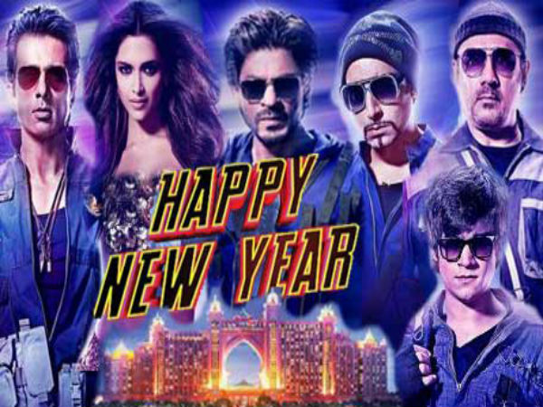 HNY Superb Business Worldwide