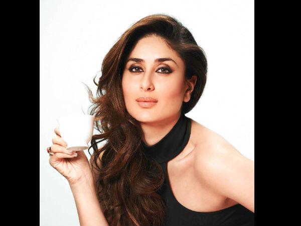 Will Kareena Kapoor Ever Have Short Haircut For A Movie