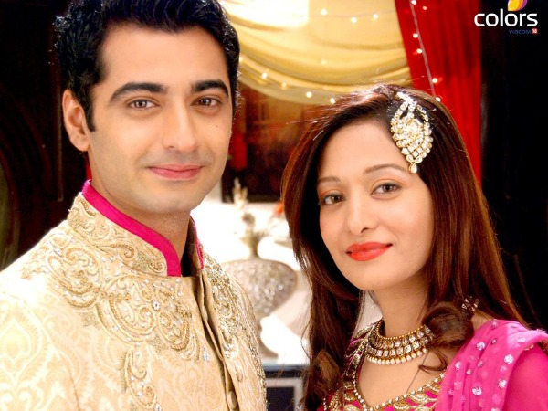 Beintehaa Really Going Off Air On November 21?