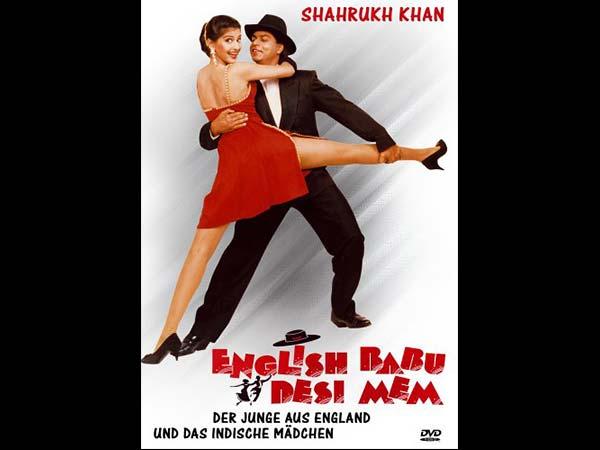 Shahrukh Khan  Wikipedia