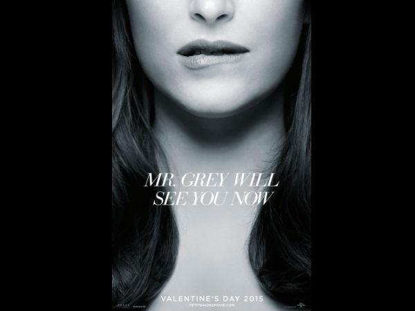 fifty shades of grey posters fifty shades of grey jamie