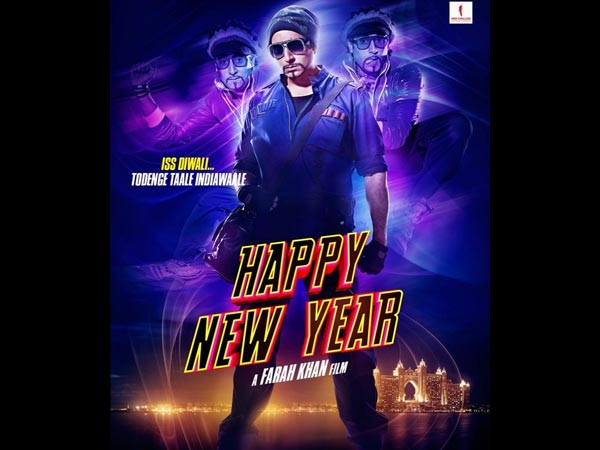 Abhishek Bachchan: Mom's Comment On 'HNY' Was Misconstrued