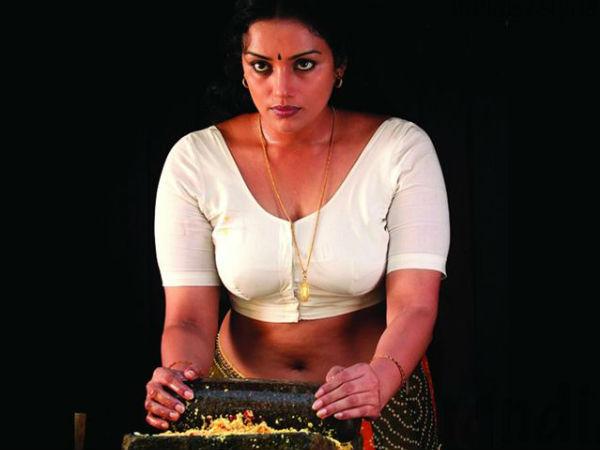 Jaya classic actress - 5 5