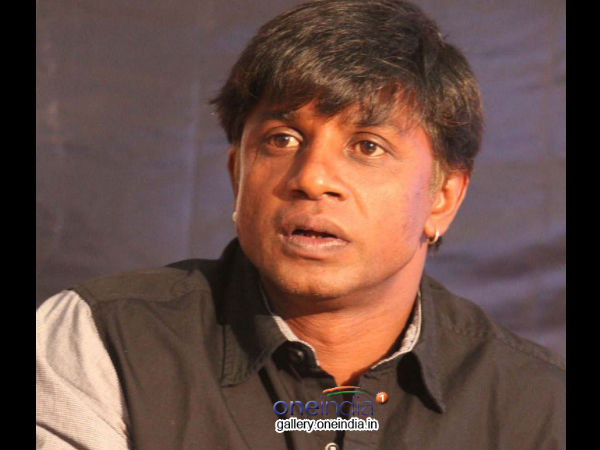 Duniya Vijay To Pay Alimony To Ex Wife