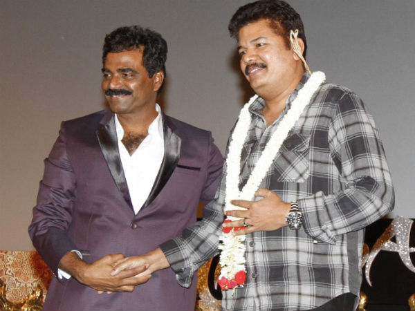 Lingaa: Interesting Facts Revealed At The Audio Launch!