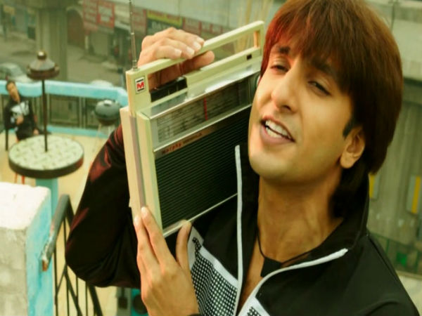 Kill Dil: Movie Budget & Hit or Flop Box Office Collection - MT Wiki