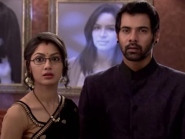 Kumkum Bhagya: Twenty Four Hours To Prove Chastity!