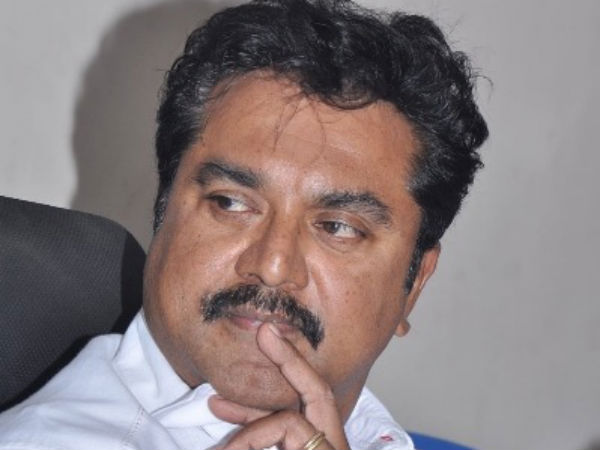 sarath kumar photos