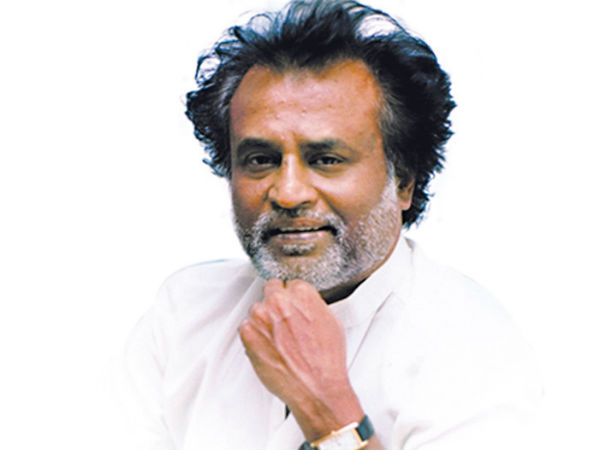 Top 10 Reasons Why Rajinikanth Films Are Often Successful!