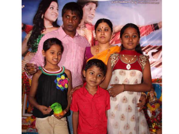 Duniya Vijay Duniya Vijay Divorce Case Duniya Vijay
