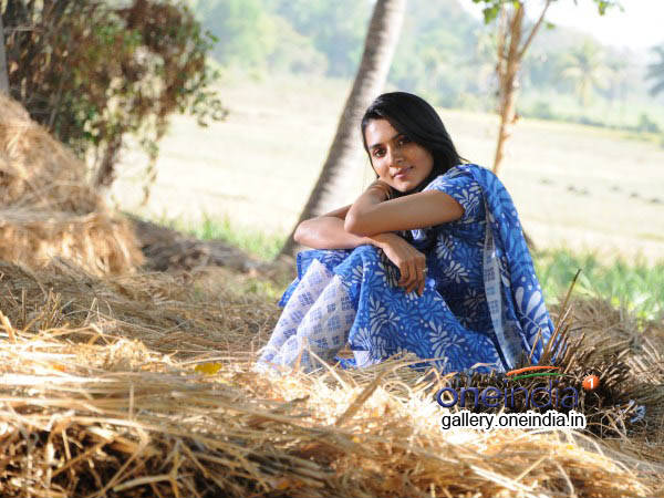 Sindhu Loknath's Horrifying Experience During Love In Mandya