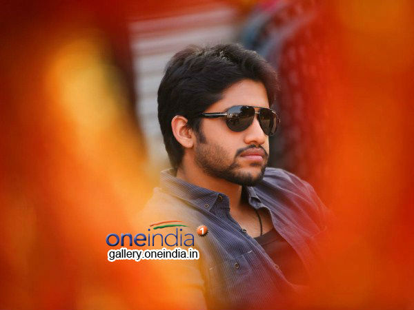 A Still From Autonagar Shankar