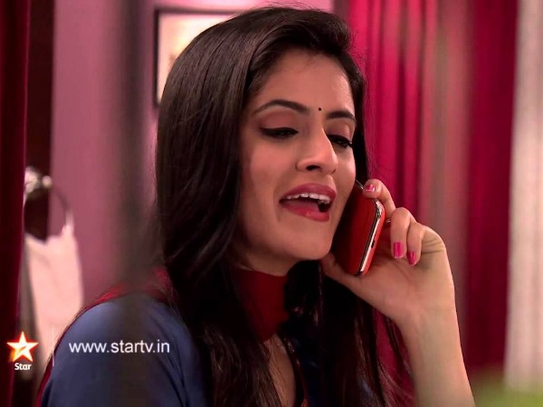 Yeh Hai Mohabbetain: Mihika Sets Trap, But Ashok Is Alarmed