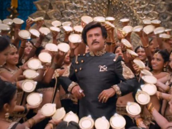 OMG! Lingaa's Release To Be Postponed?