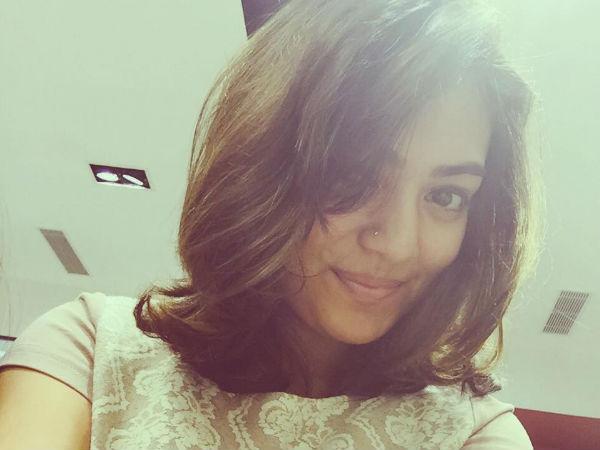 Nazriya Nazim Actress Fahadh Faasil Actor Nazriya Nazim Fahadh